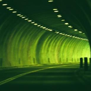 隧道窑高温辐射节能涂料图片