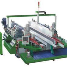 供应玻璃机械