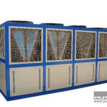 供应风冷螺干式冷水机机组CJA-12图片