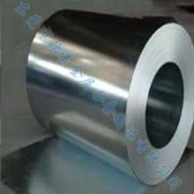 供应55CrMnA弹簧钢55CrMnA弹簧钢板高耐磨高强度弹簧钢