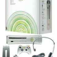 XBOX360游戏机进口游戏机进口清关图片