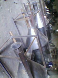 供应小型立式饲料搅拌机,小型立式饲料搅拌机生产厂家