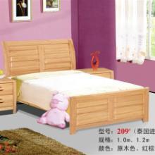 供应卧室家具儿童床