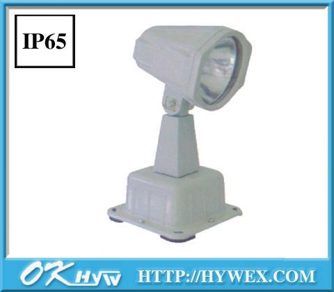 供应NJC9300变焦投光灯-投光灯NJC9300