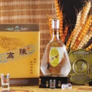 台湾陈年金门高粱酒图片