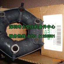 供应哈密寿力空压机配件,美国寿力空压机配件代理商批发