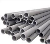 供应不锈钢304钢管批发
