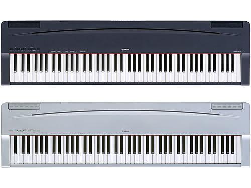 > 雅马哈clp330电钢琴展示店图片