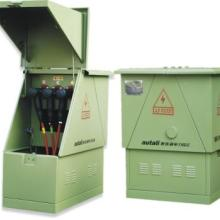供应欧式电缆分接箱/欧式电缆分支箱