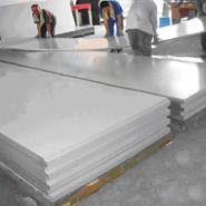 铝板批发1060铝板图片