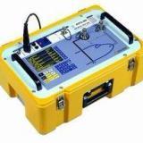 供应ADTS-505大气数据测试仪
