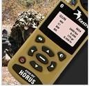 供应NK Kestrel Horus 弹道、袖珍气象追踪仪