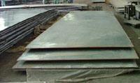 供应钛板/钛管道/钛丝/钛复合棒图片