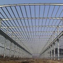 供应钢结构