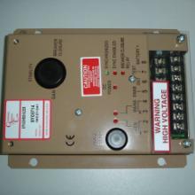 供应用于发电机组的GAC同步控制器SYC6714并机同步器批发