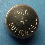 圣诞发光礼品电池AG电池图片