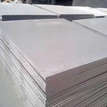 供应免烧砖托板价格pvc砖机塑料托板批发