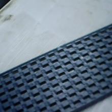 供应一手货托盘碳纤ppo塑料新料破碎图片