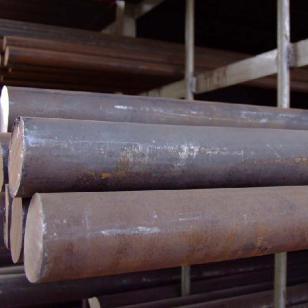 优质碳素钢1020钢材图片
