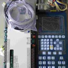 供应弘讯A62电脑弘讯电脑配件 海天注塑机电脑 弘讯A62电脑 台湾弘讯A62电脑批发批发