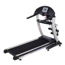 河南健身器材价格健身器材厂家图片