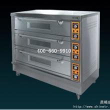 供应电烤箱食品电烤箱烘焙设备