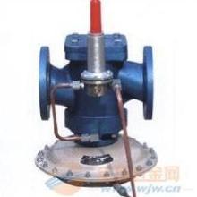 供应燃气设备,燃气设备厂家,燃气设备供应商,燃气设备价格