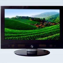 供应专业生产12寸到65寸液晶电视批发