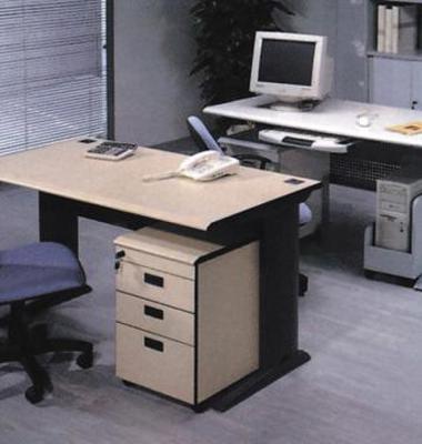 办公台图片/办公台样板图 (4)