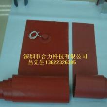 厂家低价直销硅橡胶加热器批发