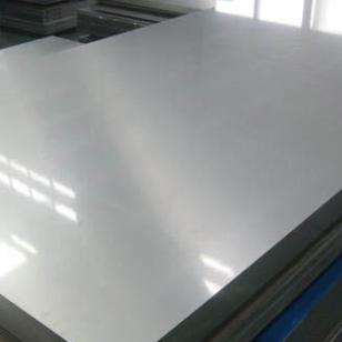 1100铝合金铝板价格铝材性能图片
