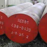江苏苏州08模具钢钢材价格图片