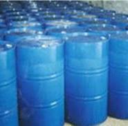 乙二醇进口甘醇精准品质图片