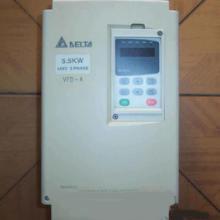 供应台达水泵专用型变频器VFD110B43P-C