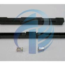 ART925B皮线光纤接续子