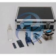 ART-02P皮线光缆快速接头工具