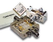 供应Nextec-RF 放大器NB00538
