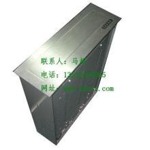 MB-179A液晶显示器升降器