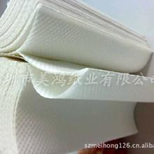 供应厂家直销纯木浆抹手纸卫生纸