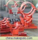 专业生产Z5焊接滑动支座批发
