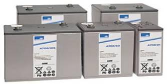 供应阳光电池广州销售处020-2291974欢迎您的致电、阳光蓄电池