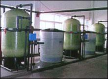 供应实验室高纯水制取设备纯净水设备