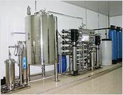 供应西安饮料用水及水处理设备饮料用水标准西安饮料加工设备
