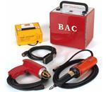 供应BAC便携式铜焊机