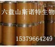 锯叶棕提取物抑制前列腺增生
