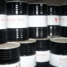 供应长城R5181静电喷涂防锈油欢迎订购批发