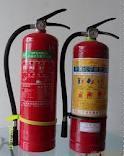 供应ABC2干粉灭火器、灭火器器材