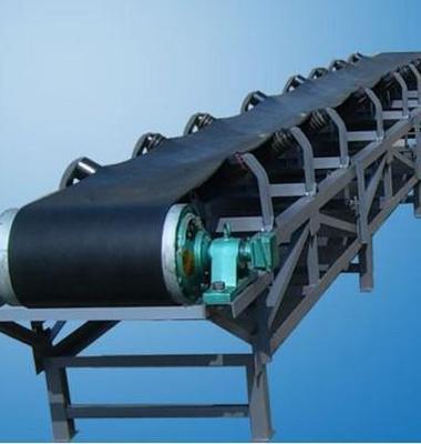 TD75型皮带输送机图片/TD75型皮带输送机样板图 (1)