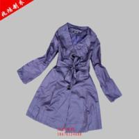 女式风衣大衣外套
