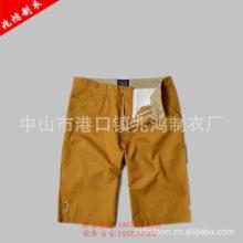 供应男式沙滩裤女式沙滩裤外贸沙滩裤af沙滩裤男士沙滩裤批发